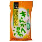 今岡製菓 きんかん湯 15g×6袋入 1個