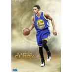 エンターベイ 1/6スケール リアルマスターピース NBAコレクション ステフィン・カリー 16SP-I