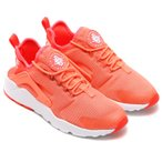 お取り寄せ商品 NIKE 2016SPRING NIKE WMNS AIR HUARACHE RUN...