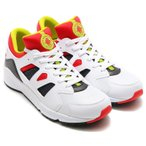 お取り寄せ商品 NIKE 2016SPING NIKE AIR HUARACHE INTERNATI...