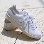 アディダス オリジナルス adidas スニーカー スタンスミス (Clear Granite) 17SS-I
