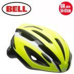 ショッピング自転車 2017 BELL ベル Crest R クレストR マットレティーナシアー/ブラック 7083360 UA(54-61cm) 自転車 ヘルメット