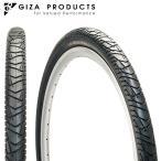 【2本セット】 マウンテンバイク タイヤ TIR21101 C-1110 26x1.90 GIZA PRODUCTS ギザ プロダクツ