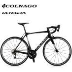 COLNAGO コルナゴ ロードバイク モンド