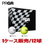 プロギア ゴルフ RS SPIN スピン ゴルフボール