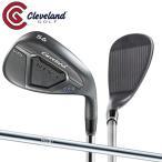 クリーブランド Cleveland ローテックス3CB ウェッヂ NS950GH ブラックサテン 0165567710 9999