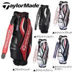 テーラーメイド ゴルフ TM M-5 シリーズ 2MSCB-LOA10
