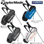 「USモデル」 テーラーメイド ゴルフ 5.0 スタンド キャディバッグ