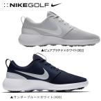 ナイキゴルフ  ゴルフシューズ ローシ G  M  ピュアプラチナ ホワイト 25 cm