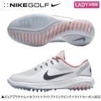 「レディース」 ナイキ ゴルフ ルナ コントロール ヴェイパー 2 909084 ゴルフシューズ ピュアプラチナム×ホワイト(002)