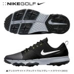 NIKE FI インパクト 3 AH6960 ゴルフシューズ