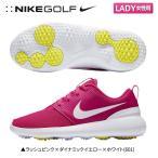 「レディース」 ナイキ ゴルフ ローシ G (M) AA1851