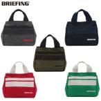ブリーフィング  B Series CART Tote BG1732402 BRIEFING Golf STEEL