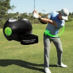 「土日祝も出荷可能」ワトソン ゴルフ ストラクチャーボール スイング 練習器具 WATSON structure ball Practice