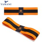 「土日祝も出荷可能」ヤマニ ゴルフ クイックマスター QMMGNT14 メイク トライアングル 練習器具 オレンジ(46)YAMANIMAKE TRIANGLE