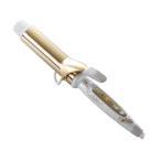 クレイツ ヘアアイロン グレイスカール 38mm ヘアーアイロン カールアイロン コテ 海外兼用 巻き髪 クレイツイオン CREATE ION