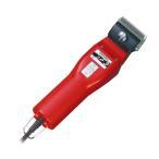 ショッピングバリカン スピーディク エレクトリッククリッパー SP-3 電器バリカン (本体のみ替刃なし) SPEEDIK