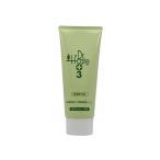アシュケア 薬用 メディクリーム 100g<低刺激性顔・からだ用保湿クリーム>全身用保湿クリーム 保湿クリーム