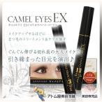 CAMEL EYES EX キャメルアイ EX  1セット