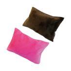 電気でポカポカ湯たんぽ WJ-896 2個セット カバー2枚付き ブラウン ピンク 充電式 蓄熱充電式 芸能人愛用 送料無料