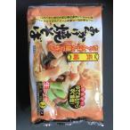 長崎ちゃんぽん麺でつくるあんかけ焼きそば2食(325g) 1袋 (未開封時常温保存可能商品)