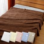 今治 タオルケット マイヤー織り ケット お昼寝用 日本製