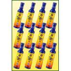 亜麻仁油のオリジナル メーカーオメガのベストセラーオイルです亜麻仁油(フラックスシードオイル) 237ml × 12本得々セット