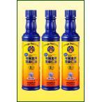 亜麻仁油のオリジナル メーカーオメガのベストセラーオイルです亜麻仁油(フラックスシードオイル) 237ml × 3本お得セット