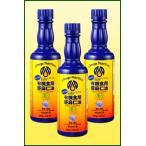 亜麻仁油のオリジナル メーカーオメガのベストセラーオイルです亜麻仁油(フラックスシードオイル) 355ml × 3本お得セット