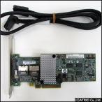 NEC N8103-129 MegaRAID SAS (256MB、RAID 0/1)  送料無料