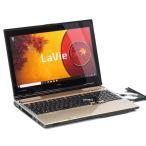 NEC PC-LL750LS6G LaVie L