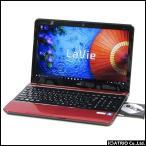 ショッピング中古 中古 ノートパソコン SSHD Windows10 Core i5 NEC LaVie LS150 3340M 4GB SSD+HDD 500GB Blu-ray Office 送料無料