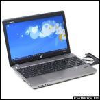 ショッピング中古 中古 ノートパソコン Core i7 3610QM Windows10 hp ProBook 4540s Office 送料無料