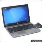 中古パソコン 高速&大容量!!新品SSHD SSD+HDD HP ProBook 4540s ブルーレイ 1TB Core i5 Office Win10 Win7