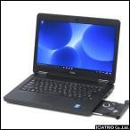 中古パソコン SSD Core i5 4310U 8GB 256GB Windows10 DELL デル Latitude E5440 Office 送料無料