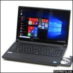 中古パソコン ゲーミングPC UNITCOM ViP Note-G5 i7GTX670 Core i7 3610QM GTX670M 16GB 1TB フルHD ブルーレイ Office