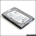 中古HDD Seagate ST250DM000 250GB 3.5インチ SATA