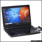 中古パソコン 美品 新品SSD NEC LAVIE LL750/M LL750 Core i7 4700MQ 8GB ブルーレイ タッチパネル Windows10 Office 無線マウス付 送料無料