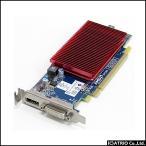 AMD ATI Radeon HD 6450 PCI-E ×16 SILENT グラフィックボード 1Gb 1024Mb DDR3