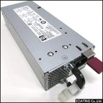 HP 7001044-Y000 DL380 G5用 電源ユニット 379124-001