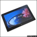 中古パソコン タブレット 超速SSD NEC LAVIE Hybrid Standard HS350/C HS350CAS Windows10 フルHD 11.6インチ IPS 送料無料