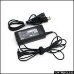 中古 ACアダプター NEC ADP-65JH ADP91 19V-3.42A 65W 送料無料