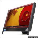 ショッピング中古 中古 一体型 デスクトップ NEC VALUESTAR VN770/A Windows10 Core i5 Office Blu-ray 送料無料
