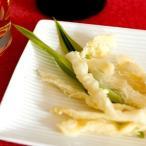 チーズいか 洋風さきいか おつまみ 肴 珍味 プチギフト あすつく
