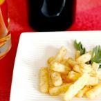 一杯の珍極 ローストオニオンチーズ おつまみ 肴 ミニサイズ 珍味