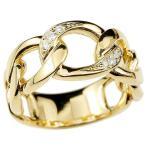 18金ペンダントトップ メンズ ネックレス 喜平 リング ダイヤモンド イエローゴールドk18リング 指輪 キヘイ 鎖 ダイヤ 幅広 トレジャーハンター 送料無料 人気
