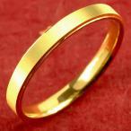 24金 指輪 メンズ 鍛造 リング k24 24k 金 ゴールド 純金 ピンキーリング シンプル 地金 人気 男性 送料無料