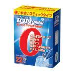 イオンドリンクスポーツドリンクの味 22本入り イオン飲料 ファイン