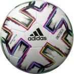 [adidas]アディダス フットサル検定4号球 ユニフォリア フットサル (AFF420)[取寄商品]