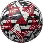 [adidas]アディダス タンゴ フットサル フットサルボール 検定4号球 (AFF4633W)[取寄商品]